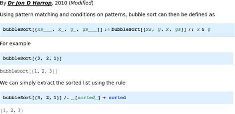 scala pattern matching classof 翻译 开源中国社区