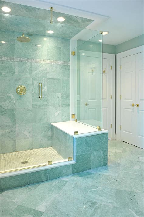 Bathroom And Shower Designs by Bathroom Designs That Wow Part 2