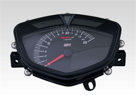 Meter Lc135 Harga Harga Yamaha Lc 135 Baru Motorcycle Pictures Picture To