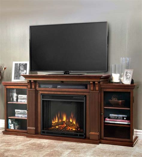 tv entertainment centers with fireplace best 25 fireplace entertainment centers ideas on
