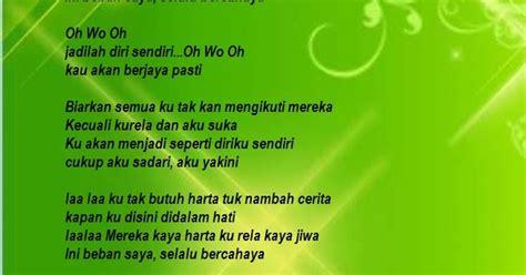 download lagu kun anta mp3 dan lirik kun anta versi indonesia hadroh download mp3