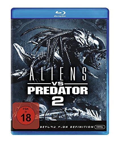filme stream seiten alien aliens vs predator 2 2007 trailer kritik review