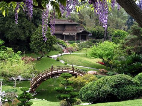 giardino roma giardino giapponese roma decorazioni per la casa