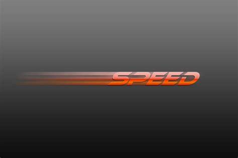 Speed Logo logo speed logo logorium