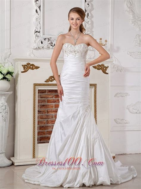 7 best provocative wedding dress in Altavista images on