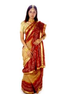 Traditional Dresses Of West Bengal East Indian Clothing Traditional Dress Of India