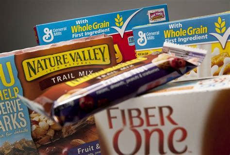 whole grain japan on the grain general mills inc highlights the whole