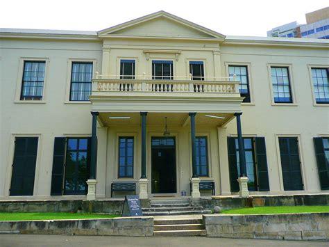 elizabeth house elizabeth bay house wikipedia