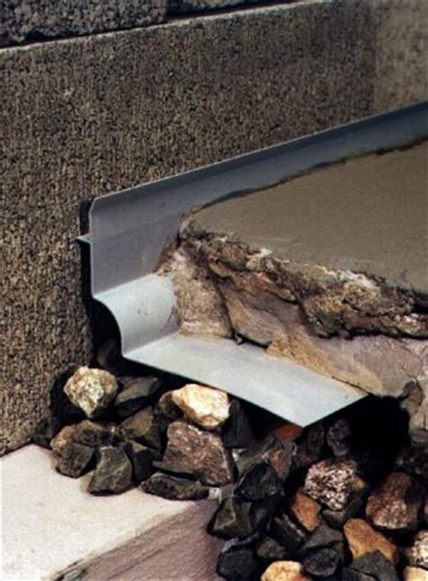 French Drain Systems for Bangor, Portland, Rochester, ME