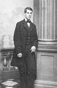 oliver wendell holmes jr wikiquote