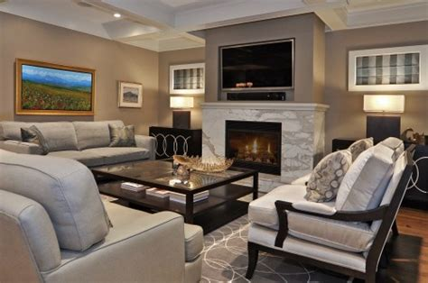 wall color for living room brookline beige hc 47 by