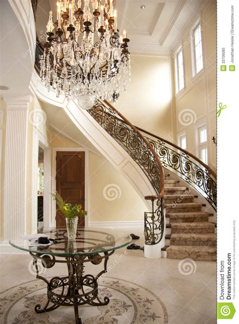 house interior photography welcome entrance royalty free stock photo image 33706085