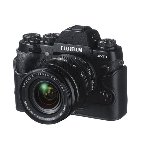 Fujifilm X T1 Xt1 Bo Only fujifilm xt1 deals on 1001 blocks