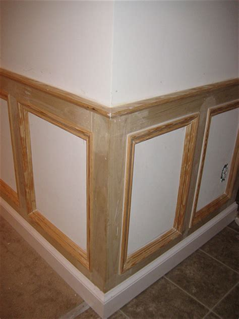 How To Hide A Camera In Bathroom Wainscoting Ideas Flickr Photo Sharing