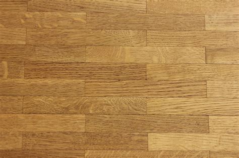 Holz Dauerhaft Lackieren by Eichenholz 246 Len 187 Warum Macht Das