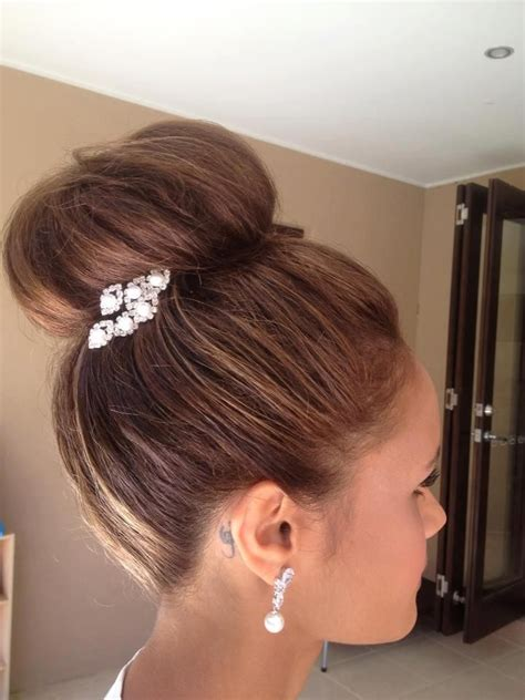 hairstyles buns for party party hairstyles