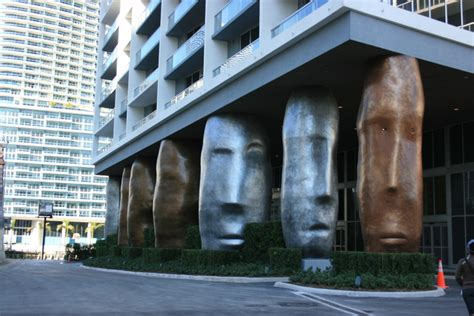 Appartments In Miami by Apartments Apartments And Condos For Rent In Miami
