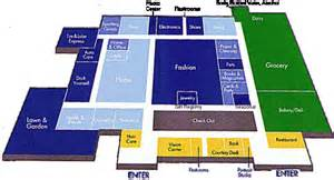 Pharmacy Floor Plan Walmart Store Layout Part 1 Technology Viewpoints