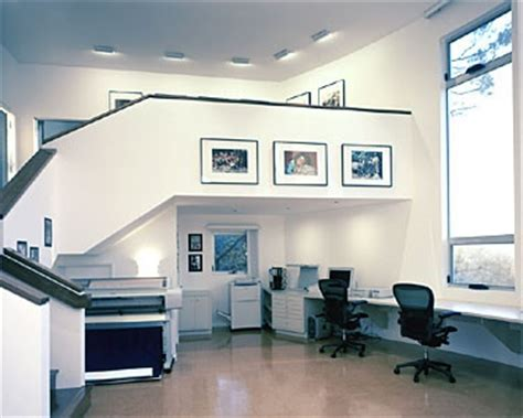 office exercise room ideas 1000 images about physical therapy rooms on home office design offices and therapy
