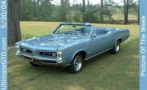 blue book used cars values 1965 pontiac lemans lane departure warning 1965 gto for sale ebay upcomingcarshq com