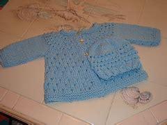 jiffy knit sweater pattern ravelry baby jiffy knit sweater pattern by cathy waldie