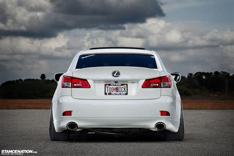 stanced 2014 lexus is250 stanced is250 www imgkid com the image kid has it