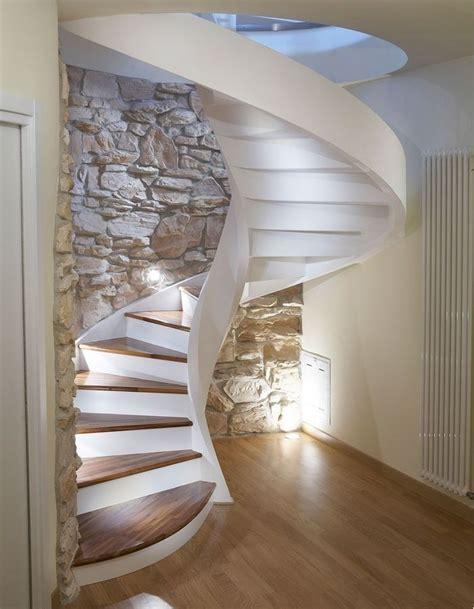 Faire Un Escalier Extérieur 4346 by 17 Meilleures Id 233 Es 224 Propos De Escaliers En Colima 231 On Sur