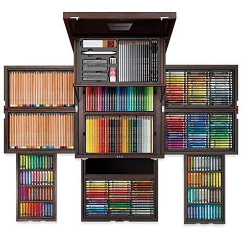 Crayon Faber Castell Isi 12 Warna vendor spotlight giveaway faber castell color gelatos