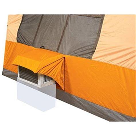 new ozark trail 16 x 16 family cabin dome condo tent