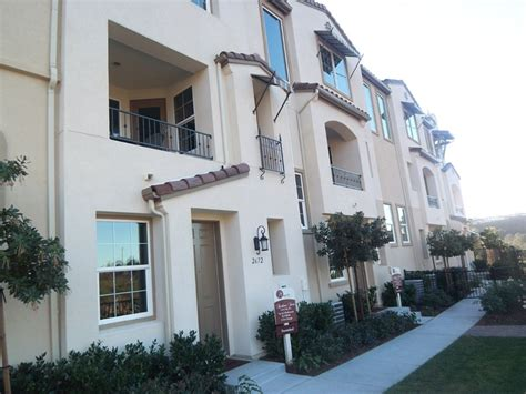san marcos homes for sale new townhomes at magnolia at