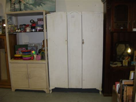 100 Second Hand Furniture Bought Melbourne Best 25 Second Bedroom Furniture Melbourne