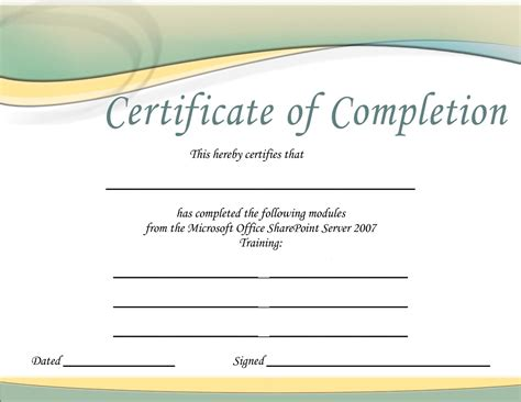 best certificate templates free delighted best certificate templates ideas exle