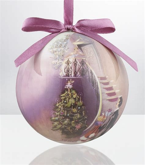 christmas decoration harrods photo 16186465 fanpop