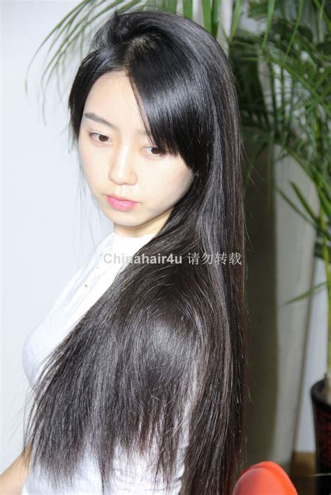 hair photos long hair hair show haircut headshave video download