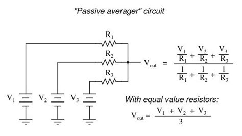 variable resistor bjt variable resistor gain 28 images operational lifier variable gain circuit radio electronics