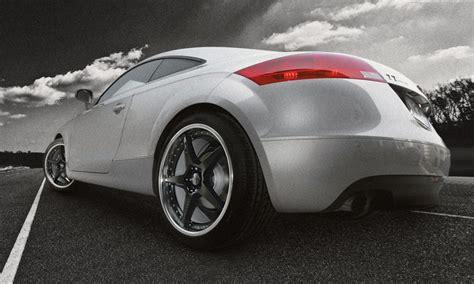 Generalimporteur Audi by Crono Iii Oz Racing Schweiz