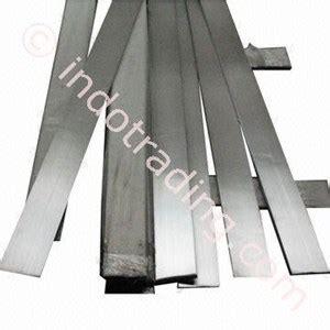 Harga Besi U Channel jual plat besi stainless steel harga murah jakarta