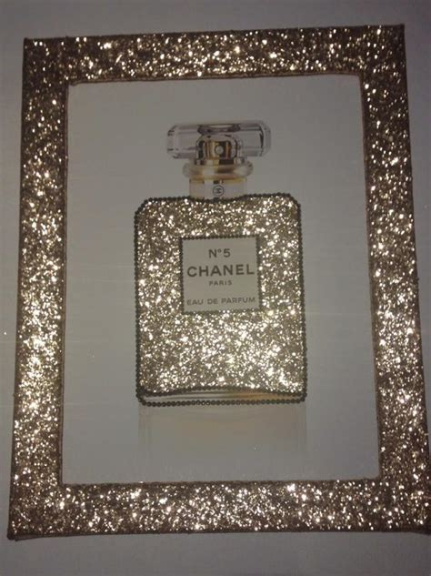 Childrens Bedroom Stickers For Walls glitter walls uk on twitter quot stunning chanel chanelno5
