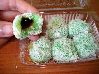 Kue Tradisional Bolu Kukus Mekar cara bikin resep kue sus kering pedas oven renyah tanpa