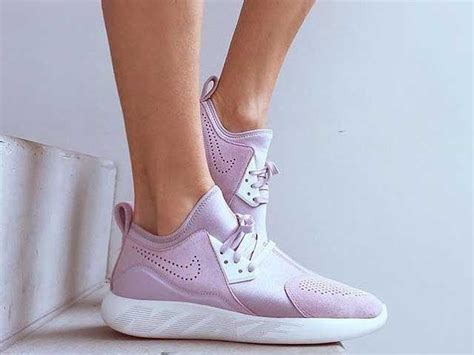 most comfortable heals most comfortable trainers 5 styles you ll want women s