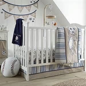 Where To Buy Baby Bedding Buy Levtex 174 Baby Sport 5 Crib Bedding Set