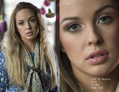 best 85mm which is the ultimate nikon portrait lens 200mm 135mm or