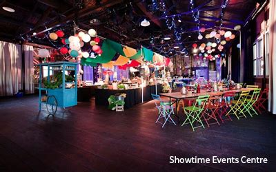 event venues melbourne find and hire the perfect place
