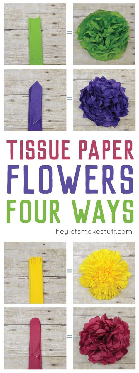 where to put the tissue paper in wedding invitations 25 best ideas about tissue paper centerpieces on