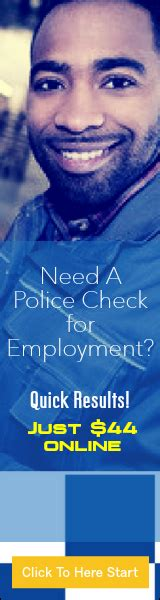 Pending Charges Background Check Faq 2 What Is A National Check Verified