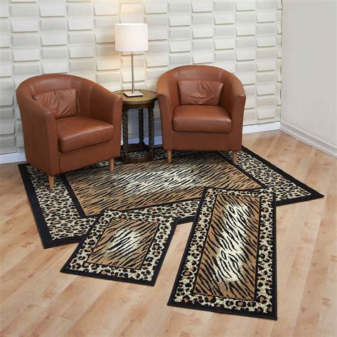 area rug and runner set rug area rug and runner sets home interior design