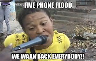 Jamaican Meme - funny jamaican interview