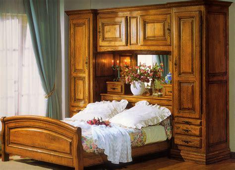 lit pont meubles hugon meubles normands bernay haute