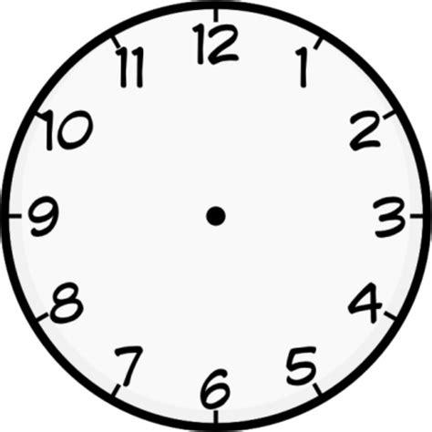 template clock vector clock free images at clker com vector clip art online