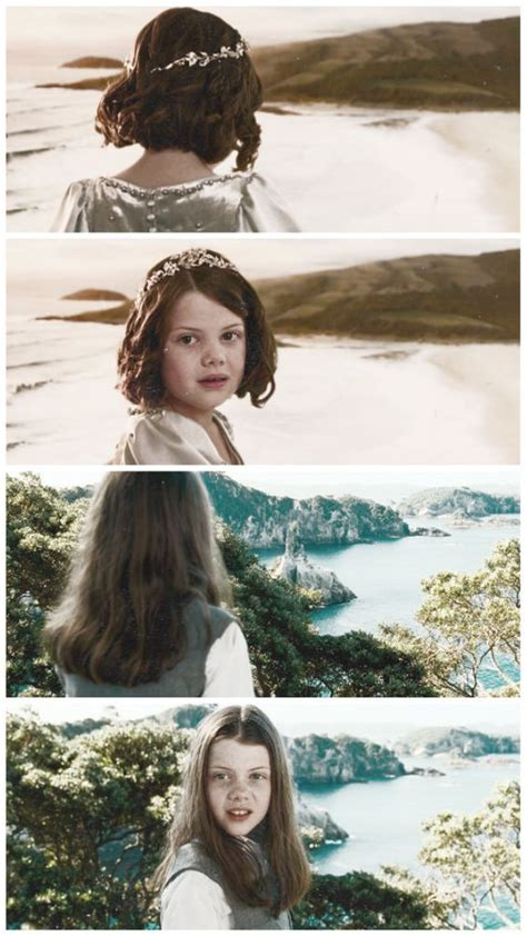 film come narnia chronicles of narnia narnia and prince caspian on pinterest